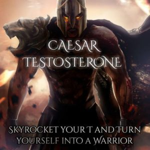 caesar-testosterone-by-caesar